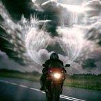 Okładka Motocykle^^