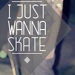 Okładka Skate