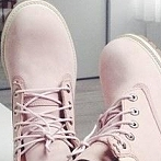 Okładka Boots (~˘▿˘)~