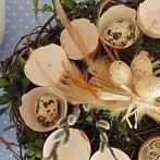 Okładka Wielkanoc Moje pomysły