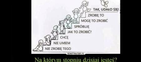 Okładka Chudniemy/ Rzeźbimy