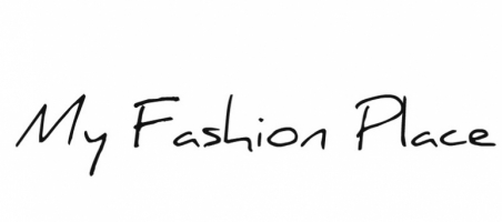 Okładka #Fashion