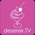 DeserekTV
