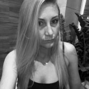 agusia_892