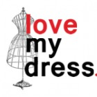 Lovemydress