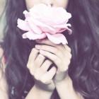 love0rush