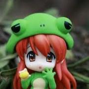 GreenGirl23