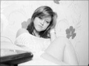 joanna_bluszcz