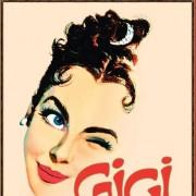 Gigiii
