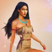 Pocahonta_s