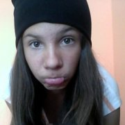 Sweet_Girl