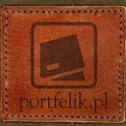 portfelik_pl