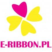 SklepE_RIBBON_PL