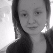 stylowa_16