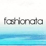fashionata