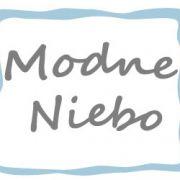 ModneNiebo_pl
