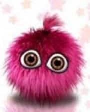 pinkquleczka