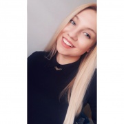 Dorota_PL