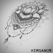 creamsky