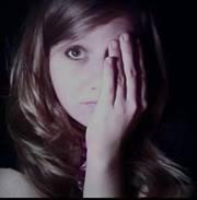 Alisiia