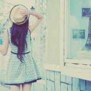 Minty_Girl