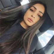 Miranda23