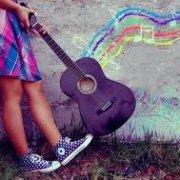 just_love
