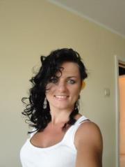 andzia290