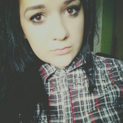 Martyna97