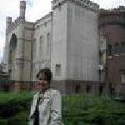 irenko2008