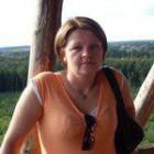 JustynaKubiaczyk