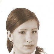 kacha19900