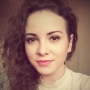 Paulina2303