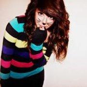 colorful_girl