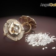 Angel_Gold
