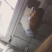 Nataly321