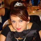 MartynaWinik