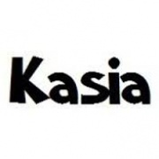 kasia28217