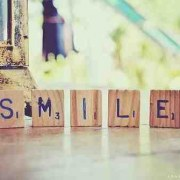 TheBestSmile