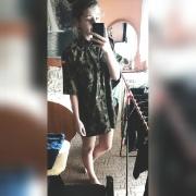 gabunia_14