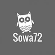 sowa72