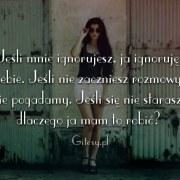 natalia_nita