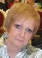 IzabelaBirszel