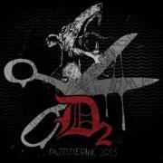 dzika123