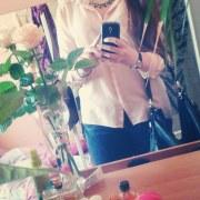 Avril_2