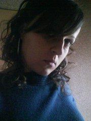 renia19tka