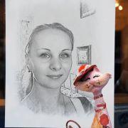 Joanna14327