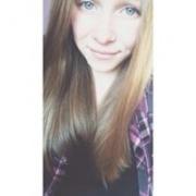 Vivienne_Stryder
