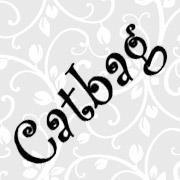 catbag
