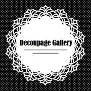 DecoupageGallery